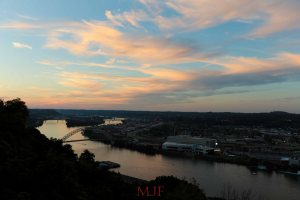 Pittsburgh-376