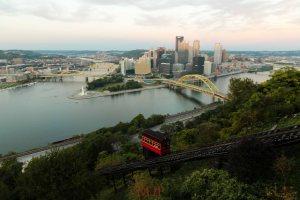 Pittsburgh-377