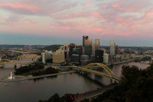 Pittsburgh-382