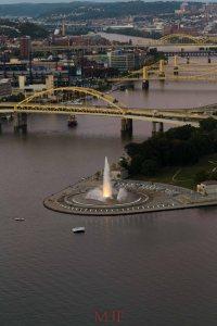 Pittsburgh-383