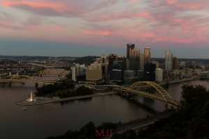 Pittsburgh-384