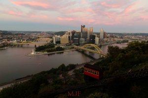 Pittsburgh-385