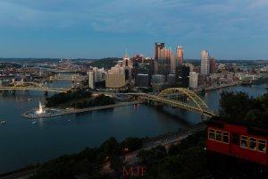 Pittsburgh-389