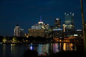 Pittsburgh-390