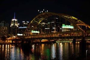 Pittsburgh-391