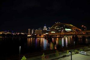 Pittsburgh-392