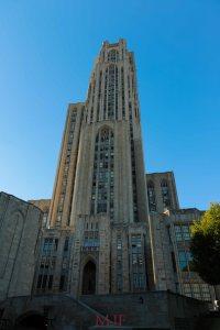 Pittsburgh-63