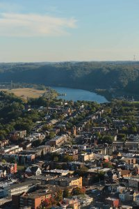 Pittsburgh-81
