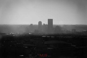 Pittsburgh-90