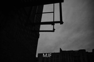 IMG_0214-Edit