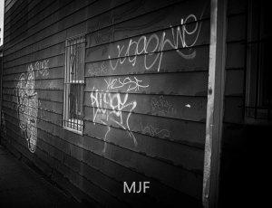 IMG_0224-Edit