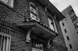 IMG_0232-Edit