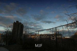 IMG_9165-Edit