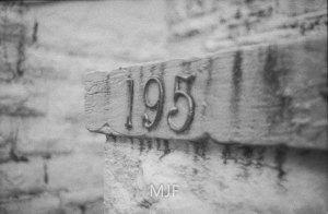 IMG_20150127_0002