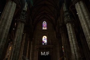IMG_0695 - Copy