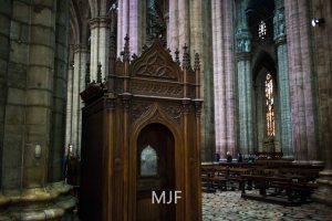 IMG_0710 - Copy