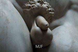 IMG_9408 - Copy - Copy