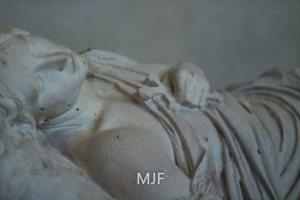 IMG_9461 - Copy