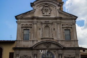 IMG_9530 - Copy - Copy