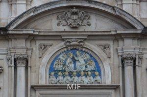 IMG_9531 - Copy - Copy