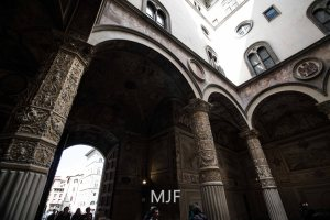 IMG_9598 - Copy