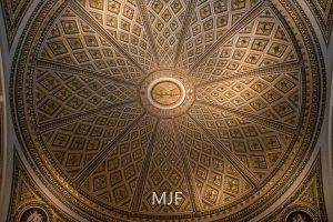IMG_9725 - Copy