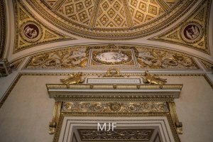 IMG_9727 - Copy