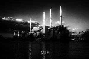 IMG_0541 -1-Edit